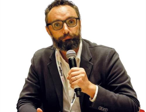 """Francesco Filippi: """"Fare chiarezza è una necessità"""""""