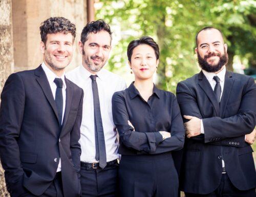 L'Oscar della musica classica va a Pramsohler