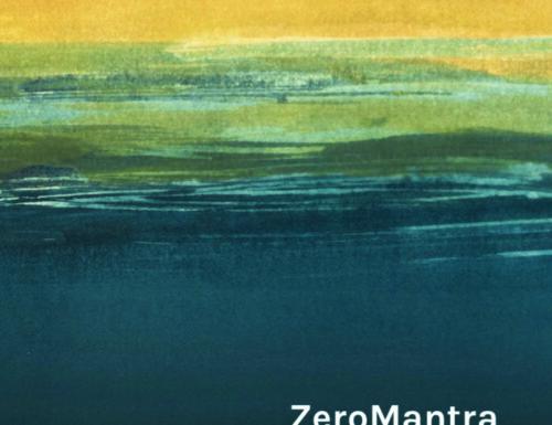 """ZeroMantra > """"La distanza di un semitono"""""""