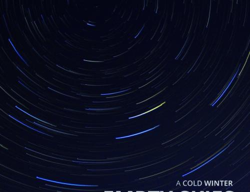 "A Cold Winter > ""Empty Sky"""