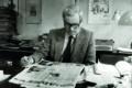 Gianni Faustini: giornalista gentiluomo