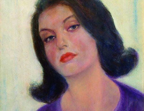 Rita Vivori e la narrazione del femminile