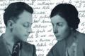 Tra Beatrice Maffei e Carlo Belli un epistolario d'altri tempi