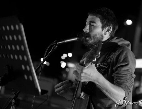 """Esce """"Stefano Merighi vol.1"""". Il primo singolo è """"Sweet Gyal"""""""