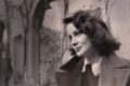 Il centenario di Alida Valli, un docufilm viaggia nei festival