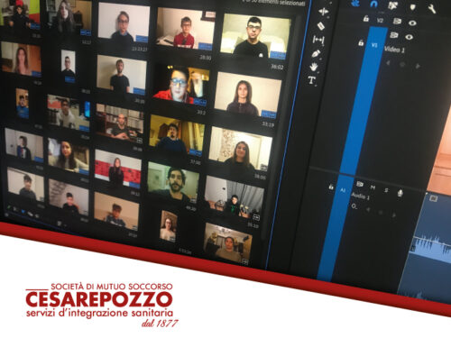 C.Pozzo Mutua: in Trentino Alto Adige, sussidi a 72 studenti, totale Euro 9.275
