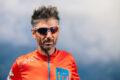 Everesting Paganella: l'impresa sportiva tra le montagne trentine