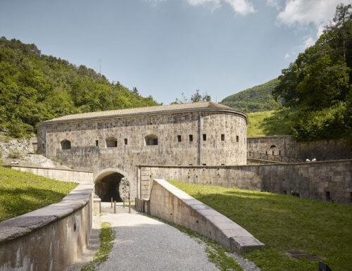 Raccontare attraverso le immagini il patrimonio europeo: il contest