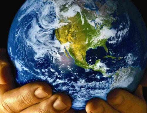 Custodire la salute e il Creato: dipende da noi