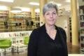 Franca Rigotti: 60.000 ragioni per amare i libri
