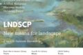 LNDSCP / New means for landscape