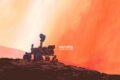 Mars 2020 Mission: Impossible