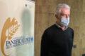 Panificatori, Bonafini confermato presidente