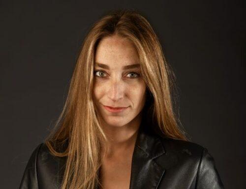 """""""La promessa"""", il nuovo singolo di Caterina Cropelli"""