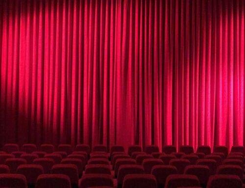 """""""Facciamo luce sul teatro!"""": illuminiamo la speranza"""