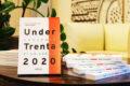 UnderTrenta 2020. Souvenir di uno strano anno x
