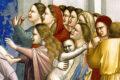 L'atto di dolore delle madri di San Patrignano