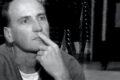 Enrico Forti: beyond reasonable doubt