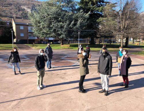 La pandemia vista dai giovani, nei monologhi del progetto T&A3