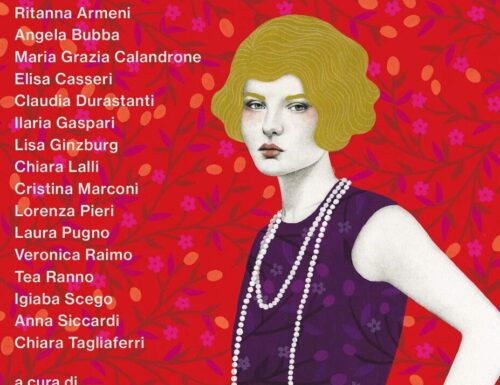 """""""Musa e getta"""": da Maria Callas ad Amanda Lear"""