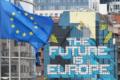 Il 10 marzo inizia la prima fase del percorso SfidEuropee