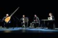 """""""Azione_Improvvisa"""": una propria idea della musica e dell'arte"""