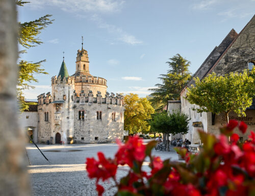 Brixen Classics: un festival musicale particolare