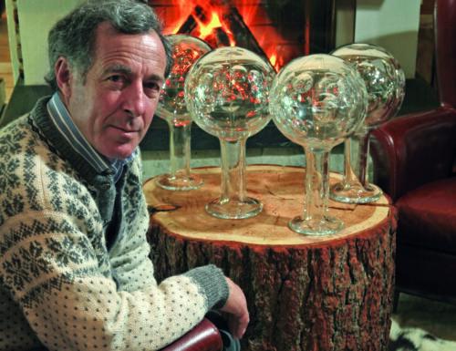 Gustav Thöni: i miei primi, leggendari settant'anni