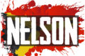 """""""Nelson"""": l'uomo che disse no all'apartheid in Sudafrica"""