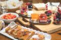 5 prodotti tipici per viaggiare in Dolomiti Paganella (almeno a tavola)