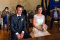 Petra e Diego: Civezzano, 22 agosto 2020
