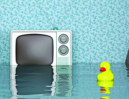 """Alluvioni a catinelle? Meglio anticipare. Parola di """"Life F.R.A.N.C.A."""""""