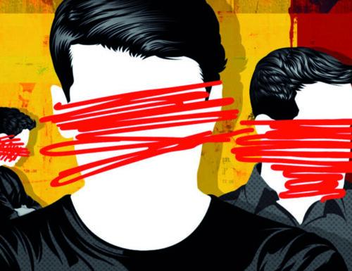 """""""Cancel culture"""": spiegare sempre, vietare poco, censurare mai"""