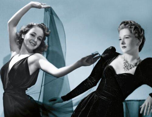 Dieci donne di talento che hanno cambiato la Storia