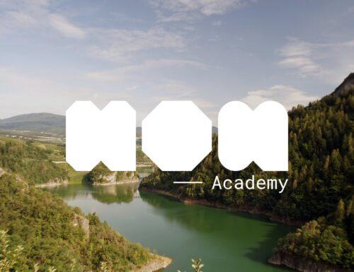 """""""Non academy"""": investire in conoscenza con l'Apt Val di Non"""