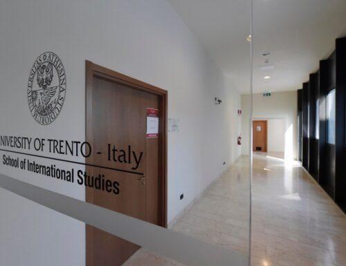 La scuola di Studi Internazionali tocca quota 500: che traguardo!