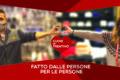 """""""Cuori in Trentino"""": venerdì 23 aprile la presentazione"""