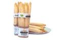Al via la stagione dell'asparago bianco di Zambana