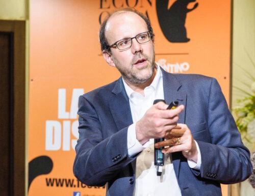 Sarà Michael Kremer ad aprire il Festival dell'Economia 2021