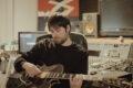 """Giacomo Oberti: """"Vi presento la Wires Records, casa della musica"""""""