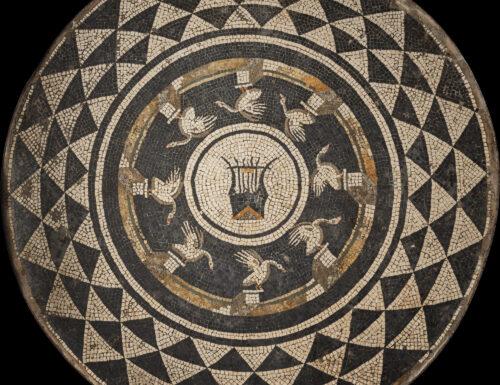 Piacenza, Musei di Palazzo Farnese, a breve l'attesa riapertura