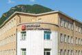Cassa di Risparmio di Bolzano Sparkasse: utile a 30 milioni