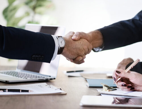 ITAS Mutua e Federazione trentina delle Cooperative insieme per il territorio