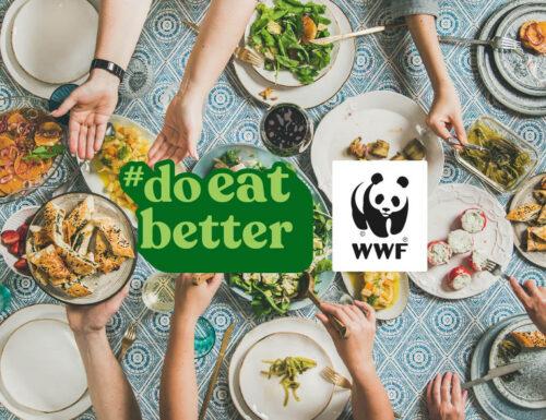 Nutrire 8 miliardi di persone e salvare il capitale naturale globale