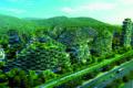 """""""Riforestare le città"""". Un bosco che cresce fa rumore perfino qui"""