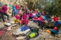 """""""Donne di montagna"""": Ecco come abbiamo scalato i pregiudizi"""