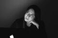 Vanessa Berlanda: l'amore per i particolari