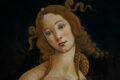 Botticelli, il suo tempo. E il nostro tempo