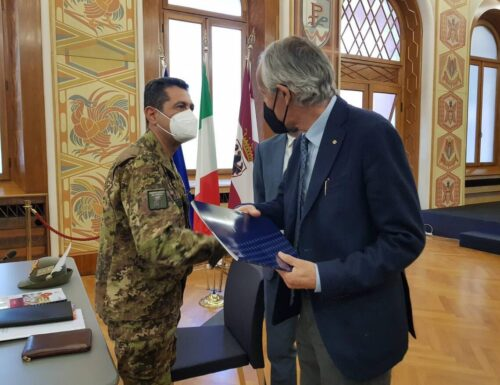Un Trentino pronto a ripartire che chiede di farlo in sicurezza