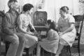"""""""La Voce della Radio"""": tra i vincitori anche un istituto di Rovereto"""